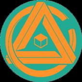 AntiPong icon