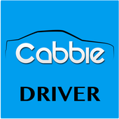 Cabbie Driver icon
