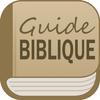 Guide Biblique simgesi