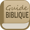 Guide Biblique icône