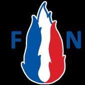 Celtie - Rencontres FN icon