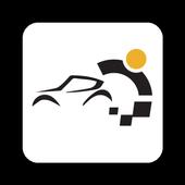CE RSC icon