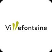 Villefontaine icon