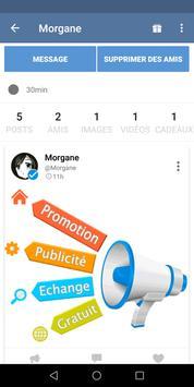 La publicité gratuite pour tous ! screenshot 10