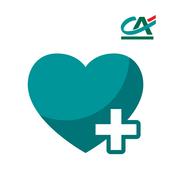 CA Ma Santé icon