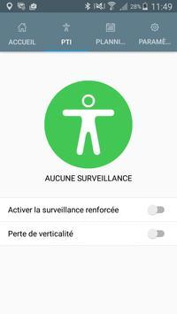 SECURme+ screenshot 3