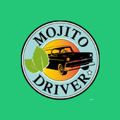 Mojito Driver icon