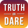 Truth Or Dare for Adults & Couples أيقونة