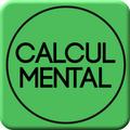 Calcul Mental pour concours