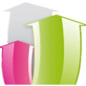 BGIMMO - EdlStart icon