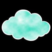 Dreami icon