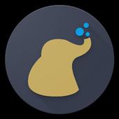 Mastalab icon