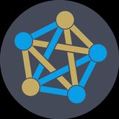 Fedilab icon