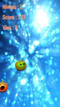 Pumpkin Killer screenshot 1