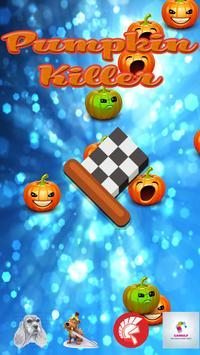 Pumpkin Killer screenshot 5