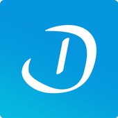 Doctolib icon
