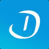 Doctolib icône