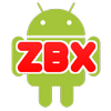 Unofficial Zabbix Agent ikona