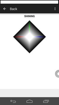 Full Color screenshot 3