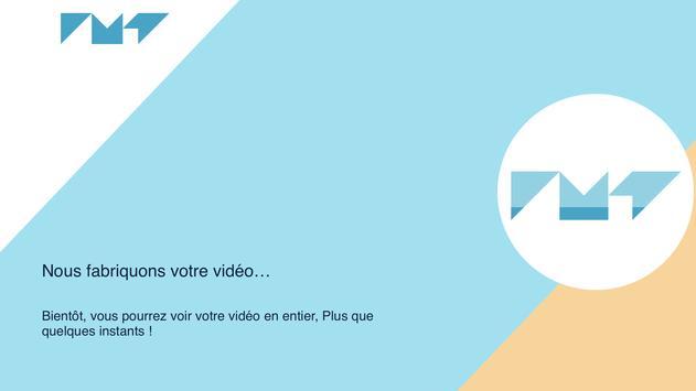 IMTLD Vidéo screenshot 3