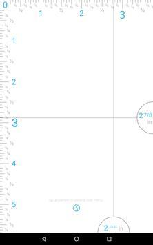 Ruler screenshot 16