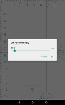 Ruler screenshot 18