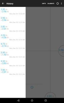 Ruler screenshot 19