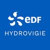 EDF Hydrovigie ícone