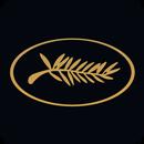 Festival de Cannes – Official APK Android