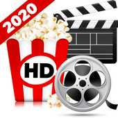 Films HD & Séries TV - Streaming Gratuit Illimité v1.0 (Ad-Free) (Unlocked) (14.9 MB)