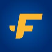 Fluizy icon