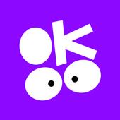 Okoo icon