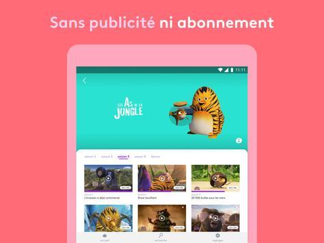 Okoo screenshot 11