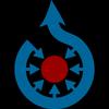 Wikimedia Commons أيقونة