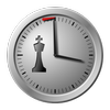 Icona Chess Clock