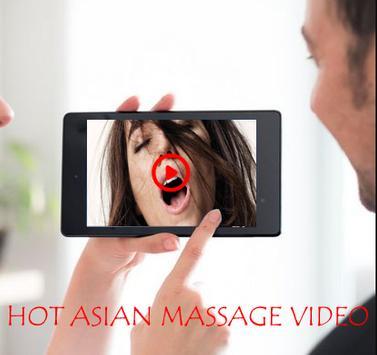 Hot Japanese Massage Video HD | Newest screenshot 2