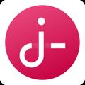 JMoins