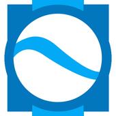 Watch Tide icon