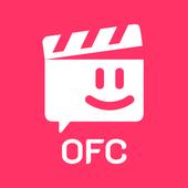 OFC - On se Fait un Ciné ? icon