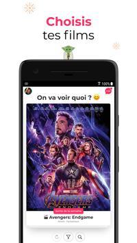 OFC - On se Fait un Ciné ? screenshot 1
