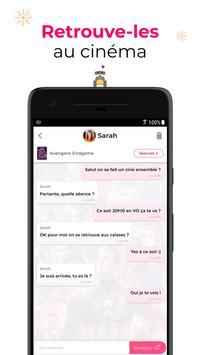 OFC - On se Fait un Ciné ? screenshot 3