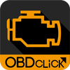 OBDclick icono