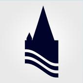 Ville de Larmor-Plage icon