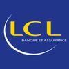 Mes Comptes - LCL icône