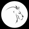 SEKUR icon