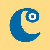 CAFEYN – News, Magazines, Presse icône