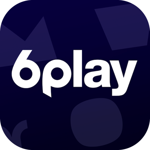 Download 6play – TV Live, Replay et Streaming Gratuits                                              8.5                                                 14K+ For Android 2021