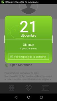 INPN Espèces screenshot 7