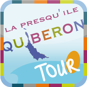 Quiberon La Presqu'Ile  Tour icon