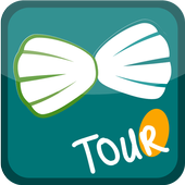 Baie de Saint-Brieuc Tour icon